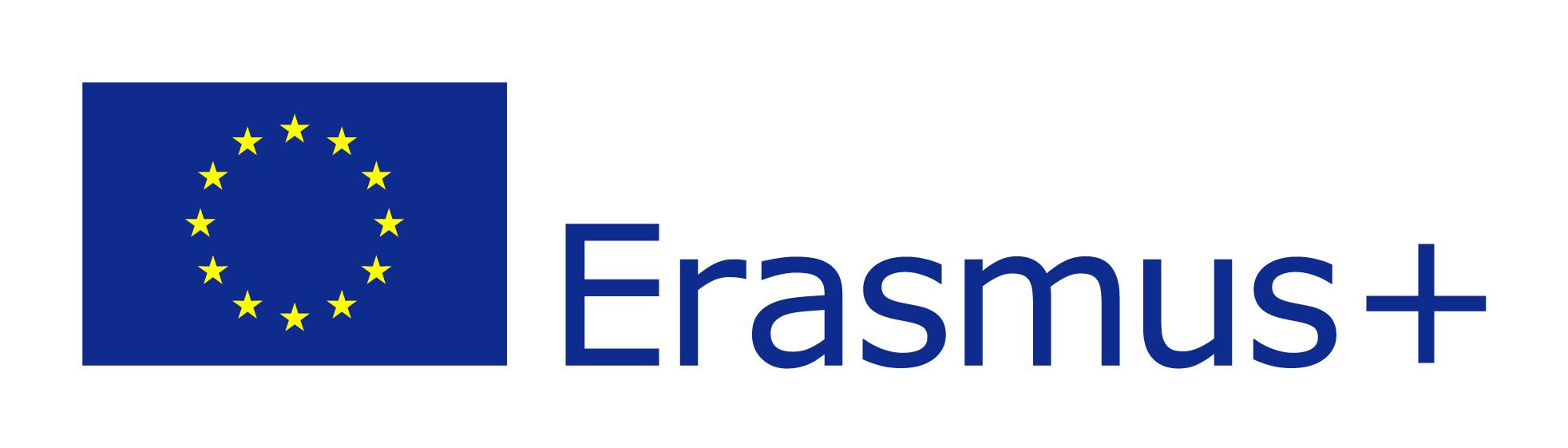 Erasmus - Venice International University