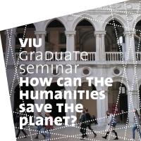 Humanities 200
