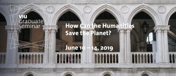 VIU banner Graduate Seminar Humanities 01 03 rid