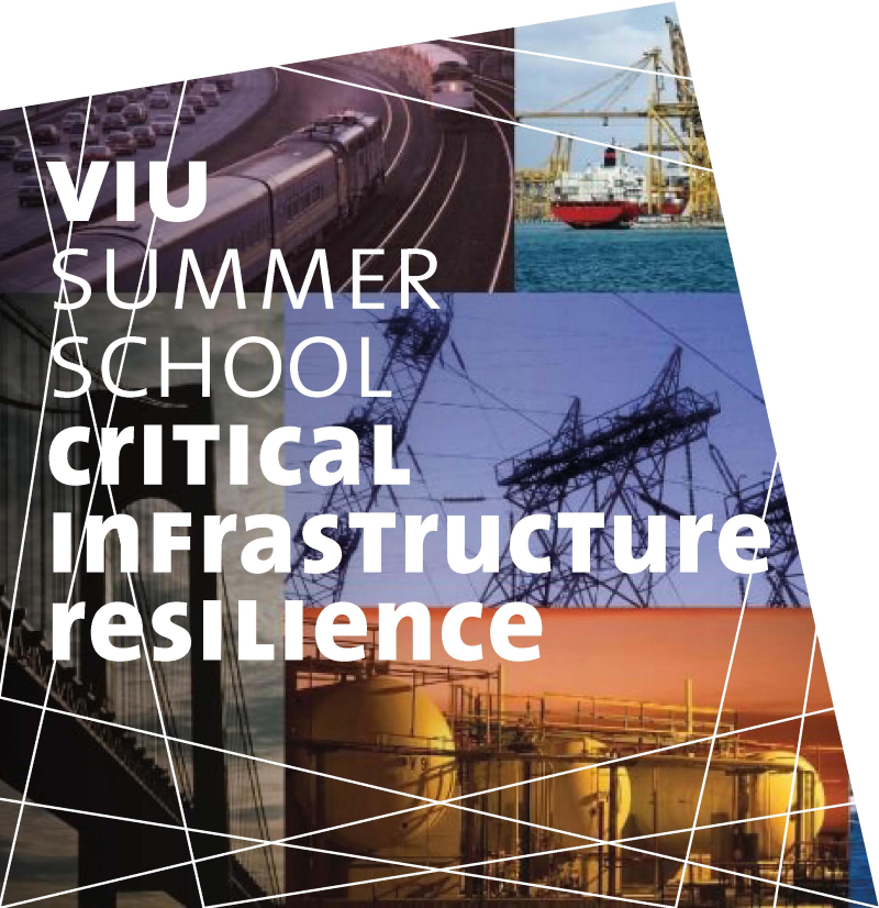 Critical Infrastructure Resilience - Venice International