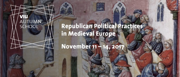 banner School Republican Medieval Europe 02 rid