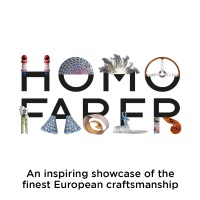 Hom Faber Icono