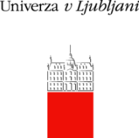 Uni ljubljana200