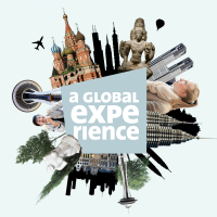 globale experience 200