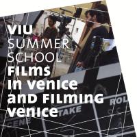 films in Venice 2018 200