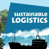 logistics icarus call