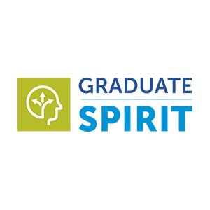 graduate spirit