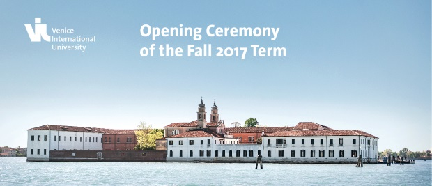 opening banner fall 2017 01 rid