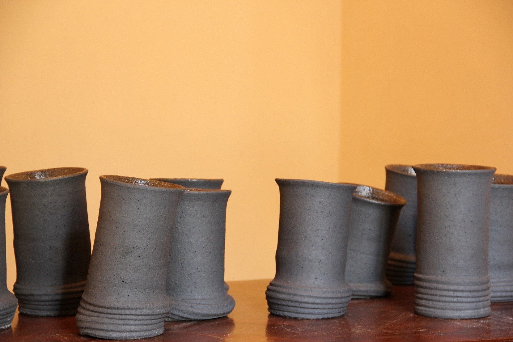 Thrown_Pottery_Lucia_Massari