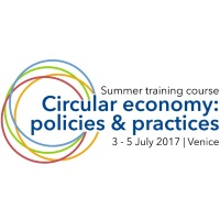 logo circular training rid200 2