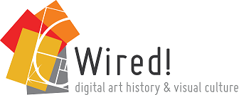wired logo univiu